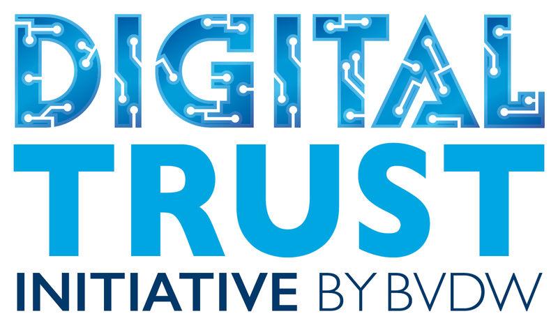 Digital Trust Initiative: BVDW schafft übergreifende Zertifizierung ...
