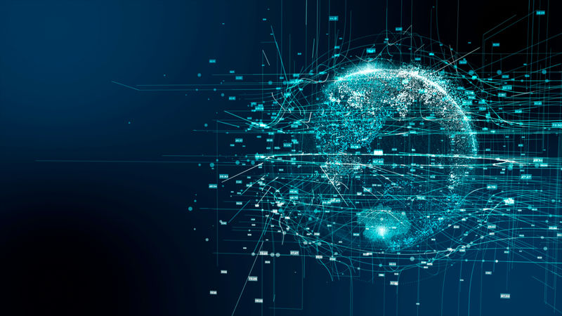 bundesverband digitale wirtschaft bitcoins