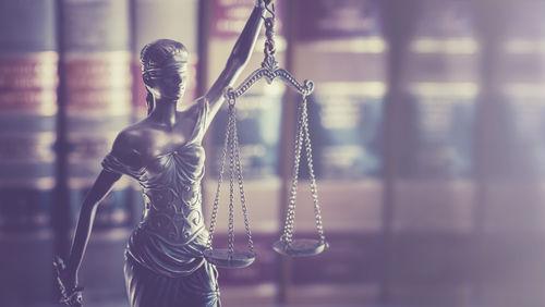 Kampf gegen Hass und Hetze im Netz: BVDW sieht Rechtsstaatlichkeit in Gefahr