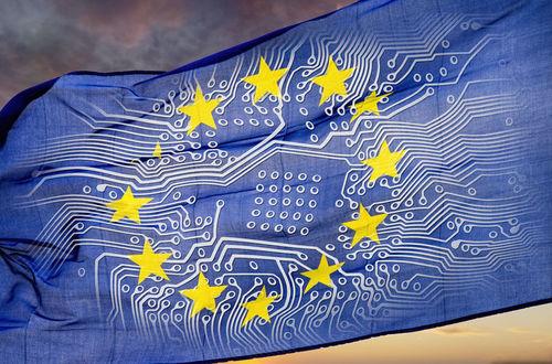 BVDW zur neuen Datenstrategie der EU: Die Ziele sind hochgesteckt, die EU blockiert sich aber selbst