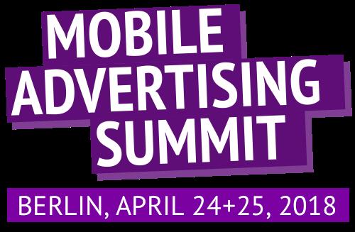 mobile advertising summit logo